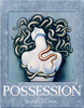 Possession Limited Edition - Hardcover Magnetic Box with Blue Velvet Slipcase